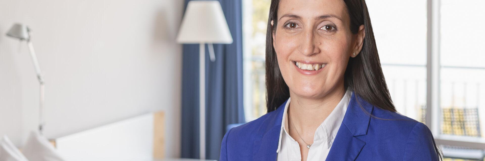 Joana Coimbra